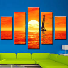 Home Decor Sale Uk Dropshipping Canvas Art Decor Sale Uk Free Uk Delivery On Canvas