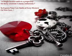 Cute Lovely Quotes by Download Loving Wallpapers Group 69