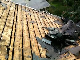 Radiant Barrier Osb Roof Sheathing by Osb Roof Sheathing Installation Flat Roof Pictures