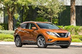 nissan murano dimensions 2017 2015 nissan murano sl awd review long term verdict