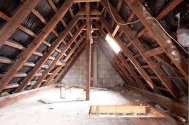 la soffitta palazzo vecchio propriet罌 sottotetto in caso di condominio mansarda it