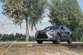 lexus build suv the 2016 lexus rx the luxury suv redefined u2013 fatlace since 1999