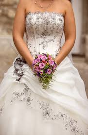 Professional Wedding Photography How To Get Started As A Professional Wedding Photographer