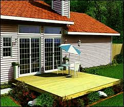 building a covered deck plans home design ideas
