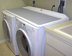 Laundry Room Table For Folding Clothes 38 Best House Laundry Room Images On Pinterest Laundry Rooms