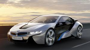images of 1920x1080 bmw i8 tuning sc