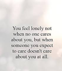 50 best touching alone quotes with pictures