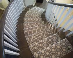 cool carpet unbelievable carpet tiles manufacturers malaysia tags carpet