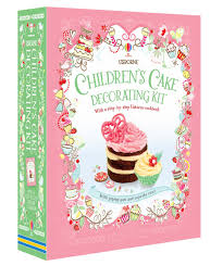 "Cooking kits"" at Usborne Children s Books"