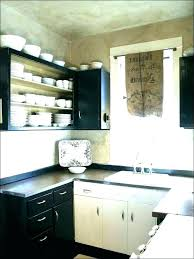 what is the cost of refacing kitchen cabinets average cost of refacing kitchen cabinets average cost of cabinet