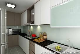 kitchen design hdb punggol 4 room hdb 207 kitchen vincent interior blog vincent