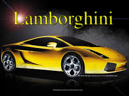 the lamborghini car the lamborghini inspirational stories inspire 99