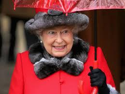 Queen Elizabeth Shooting Queen U0027nearly Shot U0027 By Buckingham Palace Guard During Late Night