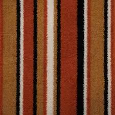 pigeon rocca feltbacked carpet buy rocca feltbacked carpets