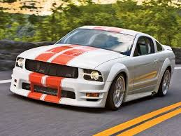 2006 ford mustang aftermarket parts 2008 ford mustang parts car autos gallery