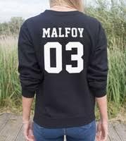 sweatshirt hipster price comparison buy cheapest sweatshirt