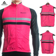 buy cycling jacket online buy wholesale sleeveless cycling jersey from china