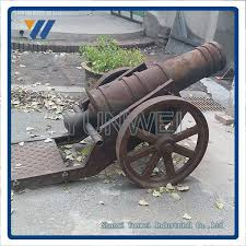 decorative cannon decorative cannon suppliers and manufacturers