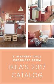 home interior products catalog 42 best kitchen organization images on kitchen