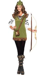 Halloween Costume Womens Womens Halloween Costumes 2016 Womens Halloween Characters
