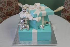 cakes for baby showers baby shower tier cakes sophisticakes bakery drexel hill delaware