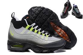 nike womens boots canada nike womens mens shoes mens womens boots store nike womens mens
