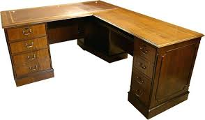 Computer Desk Mahogany Mahogany Computer Desk Interque Co