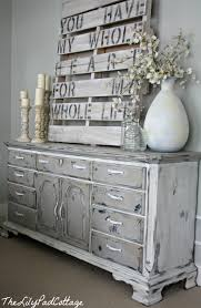 How To Make Furniture Look Rustic by Furniture Painting Again 3rd Times The Charm Paint Furniture