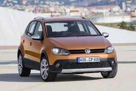 polo volkswagen 2014 three new vw polo models driven cars co za