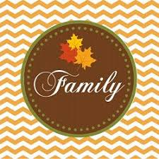 thanksgiving printables for your catch my