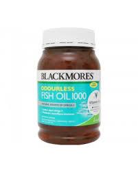 Minyak Ikan Blackmores products tagged with minyak ikan kalbe blackmores