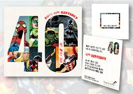 birthday u0026 celebration invitations for any occasion design by