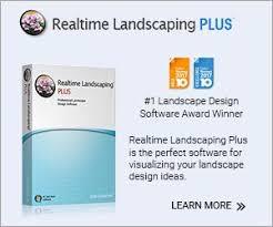 hgtv home u0026 landscape platinum suite 3 review pros cons and verdict