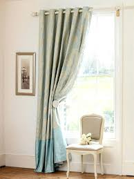 laura ashley duck egg blue silk curtains nrtradiant com