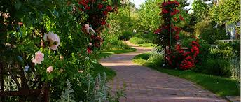 What Are Botanical Gardens Idaho Botanical Garden Admission Hours