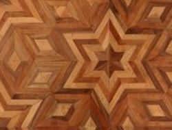 parquet flooring malaysia aesthetic design floorings