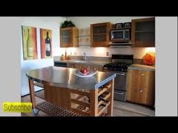 stainless steel islands kitchen stainless steel kitchen island kitchen ideas