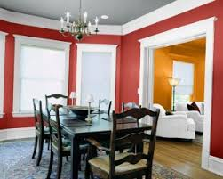 crown molding to paint or not to paint