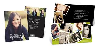 sided graduation announcements designs sided graduation invitations together with