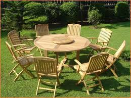 Rustic Wood Patio Furniture Rustic Wooden Outdoor Furniture Home Design Ideas