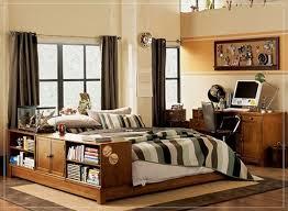 bedroom set with desk incredible kids bedroom ideas kids bedroom set with desk modern boys