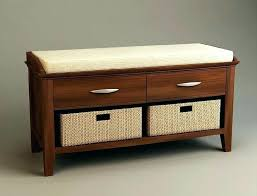 beautiful bedroom bench seat images decorating design ideas