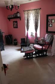 70 best zebra room images on pinterest bedroom ideas rooms