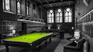 pool room decor dining room table converts to pool table and tv