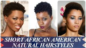 new spring hair cuts for african american women black female bob hairstyles wonderful women and african american