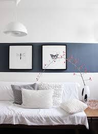 schlafzimmer blaugrau die besten 25 blaue schlafzimmer ideen auf blaues