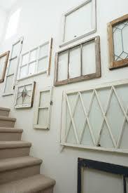 how to hang vintage windows mrs rollman blog