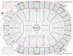las vegas convention center floor plan las vegas convention center seating chart alex gartenfeld
