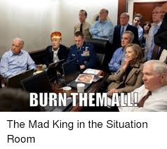 Situation Room Meme - situation room meme 28 images image 176698 the situation room