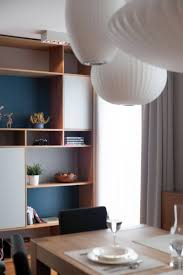 Wohnzimmerschrank Mit Bettfunktion Funvit Com Landhausküche Ikea